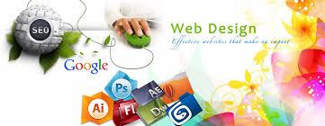 web design company colorado