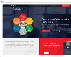 website design lincoln